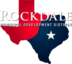 Rockdale Municipal Development